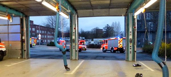 Besuch bf flensburg 2015 for Carport flensburg