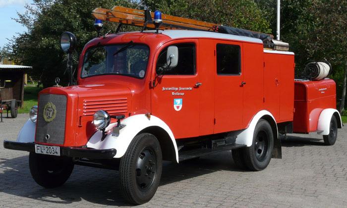 denkmal-2012