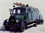 LLG-Muenchen-1940