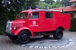 LLG-Do-Bodelschwingh-2007-1