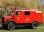 LLG-FF_Lich-Kernstadt-151