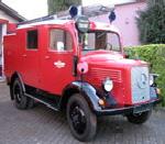 LLG-Hausdorf-neu-4