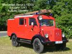 LLG-Oberheinsdorf-151